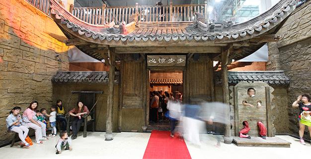 杭州快捷酒店团购_三亚酒店_三亚酒店排名_三亚酒店排名前十_三亚美食